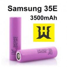 Samsung 35E