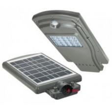 Proiector Solar 20W