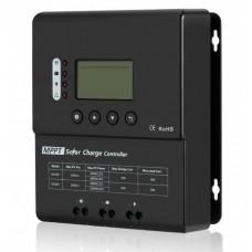 MPPT 24V 1200W