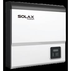 Solax SK-SU3000E