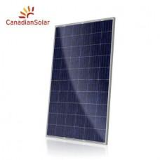 Canadian Solar 270W