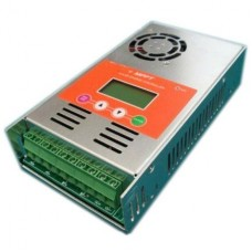 Reg.Solar MPPT 40A