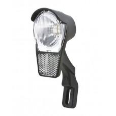 Bafang BBS Light