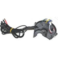 Controler BBS02