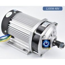 Trike Motor 1200W