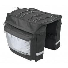 Geanta Spate Pack