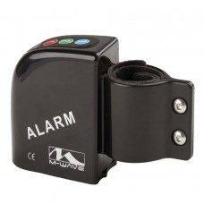 M-Wave Alarma 120DB