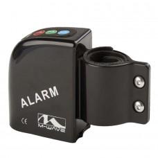 M-Wave Alarma 120DB