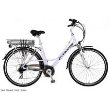 Primas E-Bike