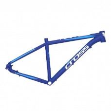 Cross Grip Frame