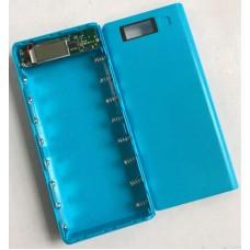18650x8 USB