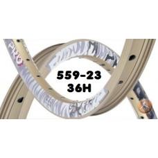 BTS HC PRO 559x23