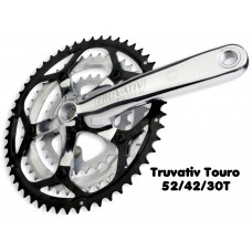Truvativ Touro Triple