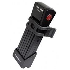 Trelock FS200