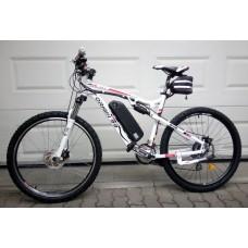 Origin e-bike