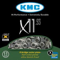 KMC X11.93